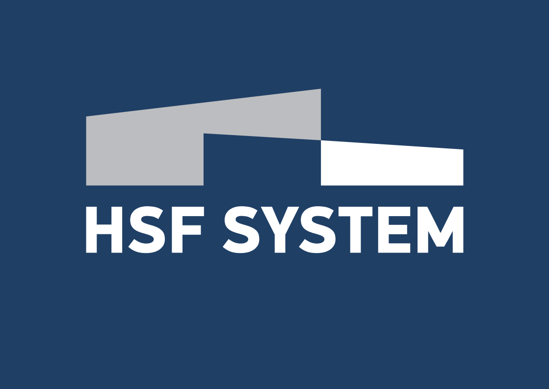 HSF system