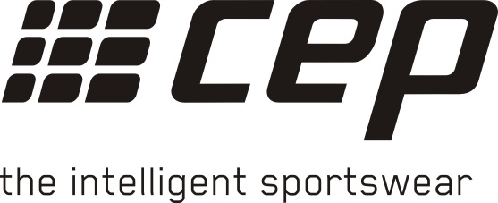 Cept - the intelligent sportwear